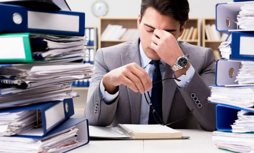 Du lịch ngắn hạn là liệu pháp tốt nhất nhằm giảm được stress rất nhiều